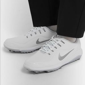 NEW Nike Vapor React 2 Men's Golf Shoes
